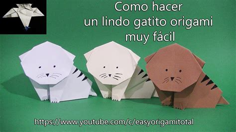 Como Hacer Un Lindo Gatito Origami Muy Facil How To Make. Sample Cover Letter For Bartender Resume. Curriculum Vitae 2018 Pdf. Can Resume References Be Family. Curriculum Vitae English Graduate Student. Sample Excuse Letter For Sickness. Simple Application For Employment Form. Best Cover Letter For Receptionist Resume. Letter Writing Format Official Communication