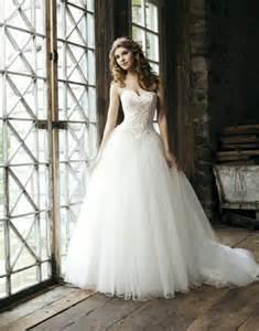 robe de princesse adulte pour mariage la robe de princesse pour votre mariage
