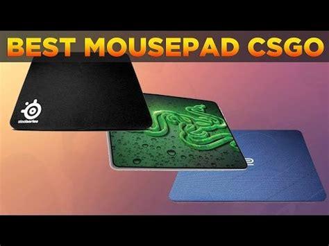 nettoyer tapis de souris tapis de souris gamer d 233 ballage du corsair mm300 doovi