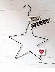 Basteln Draht Weihnachten : die besten 25 weihnachtszauber ideen auf pinterest feiertage dezember weihnachtsbasteln aus ~ Whattoseeinmadrid.com Haus und Dekorationen