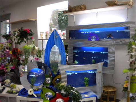 d 233 co aquarium pas cher encombrement place