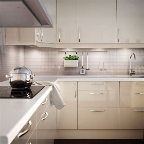 ikea beige kitchen kitchen