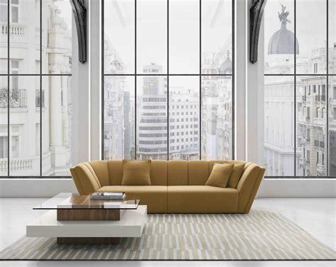 Designer Loveseats by Luxury Sofas Designer Sofas