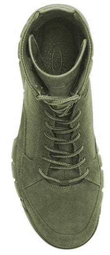 oakley light assault boot 2 oakley si light assault 2 boot