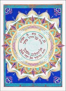 21 best Mandala Wall Decor images on Pinterest | Mandalas ...