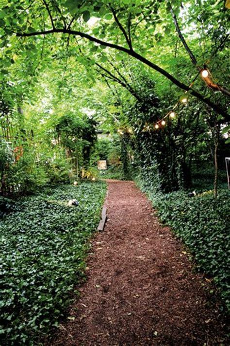 Magische Momente Im Clussgarten Moritzde