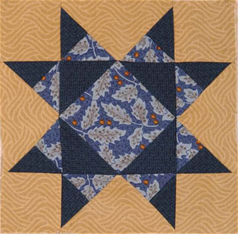 missouri quilt pattern civil war quilts 19 missouri