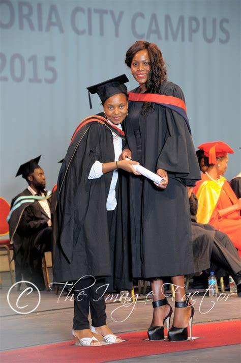 damelin pretoria city campus graduationb