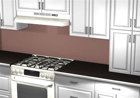Common Kitchen Design Mistakes Why Cabinets On The