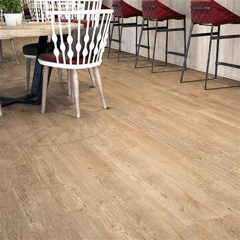 habitat tile flooring    wood roca tile usa
