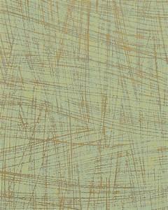 Tapete Dunkelgrün Gold : tapete la veneziana 2 vliestapete marburg 53112 uni ~ Michelbontemps.com Haus und Dekorationen