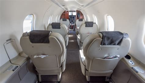 pilatus pc   sale european aircraft sales