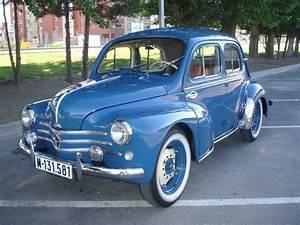 Garage Chevrolet Rouen : 223 besten 4cv bilder auf pinterest autos renault 4 und motorr der ~ Gottalentnigeria.com Avis de Voitures