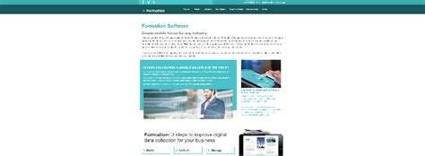 Best Electronic Data Capture Software  2018  1# Smb Reviews. Advanced Data Analytics Ontario Chrysler Jeep. Children Meningitis Symptoms. Online Doctoral Programs In Education. Writing Practice Program Life Insurance Facts. Auto Insurance For Teenagers. Extraction Transformation Loading. Training For Executive Assistant. Suny Albany Online Courses Wifi Not Connected