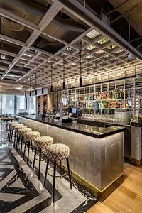 Cafe Bar Zuhause : sabores mezclados bar innenausstattung architektur und ~ Watch28wear.com Haus und Dekorationen