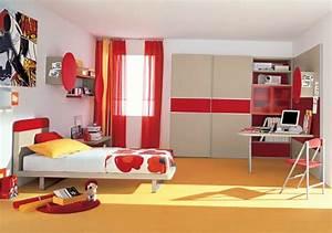 Ideen Für Jugendzimmer : 44 tolle ideen f r luxus jugendzimmer ~ Michelbontemps.com Haus und Dekorationen
