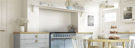 The Kitchen Collection Store Locator  28 Images  The. What Is The Best Color For A Kitchen. Amish Kitchen Tables And Chairs. Hanging Lights Over Kitchen Island. Kitchen Sink Sealant. Yuphas Thai Kitchen. Home Depot Kitchen Countertop. Kitchen Light Fixtures Ceiling. Remodel Galley Kitchen