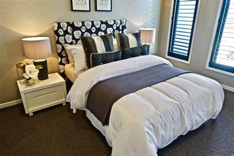 images floor home cottage property living room