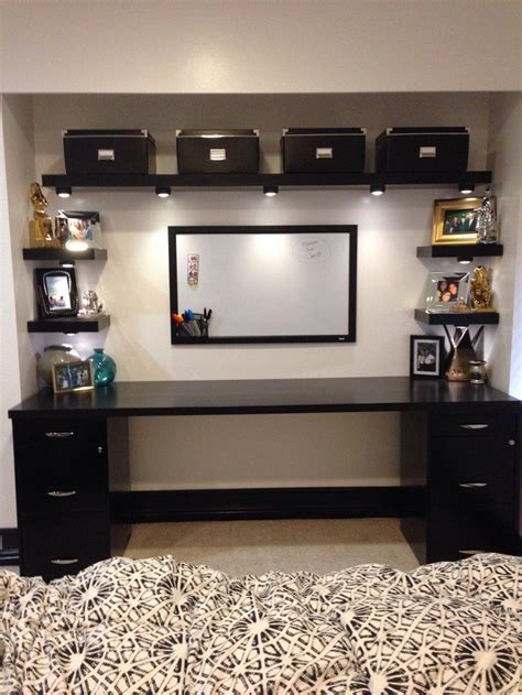 17 corner desk ikea instructions lack shelving unit