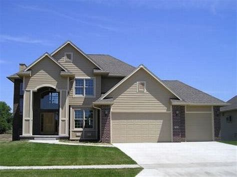 two houses simple two house plans modern two house