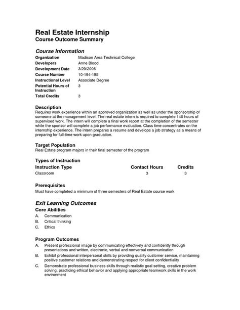 Cover Letter For Business Plan by Best 25 Business Plan Sle Pdf Ideas On