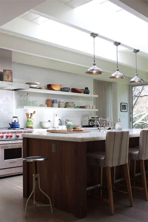 kitchens  upper cabinets kitchn