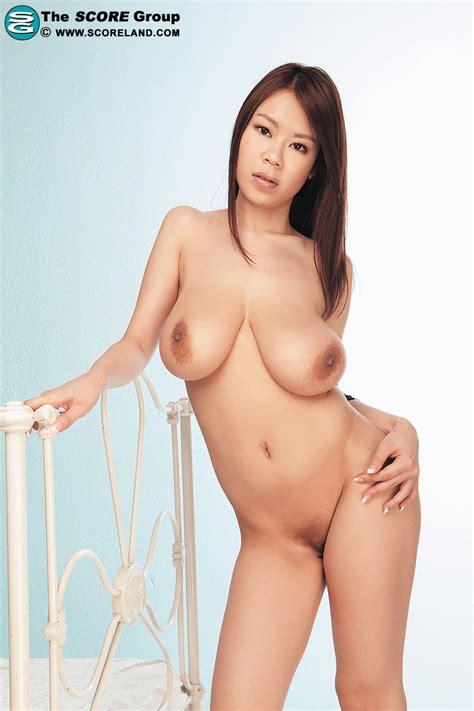 Ria Sakuragi Rin Kajika Black And White Lingerie Ethnic Girls Pictures Pictures