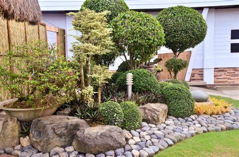 decorare giardino decorare il giardino con le pietre oe27 187 regardsdefemmes
