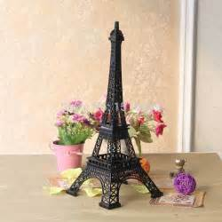 eiffel tower centerpiece ideas themed party reviews online shopping themed