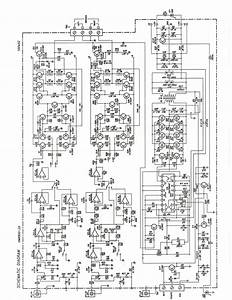Diagram  Sample Car Audio Projects Wiring Diagram Full