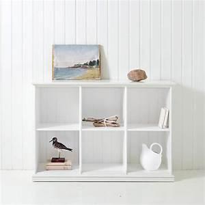 Kinderzimmer Regal Weiß : oliver furniture regal wei online kaufen emil paula ~ Orissabook.com Haus und Dekorationen