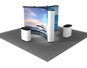 photo booth los angeles displays on the net offers island trade show exhibits