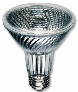 Halogen Leuchtmittel E27 : sylvania e27 par25 halogen flood lamp b ~ Markanthonyermac.com Haus und Dekorationen