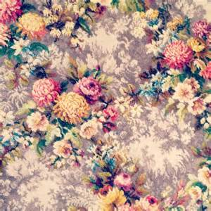 Floral Pattern Carpet by 25 Best Ideas About Axminster Carpets On Pinterest