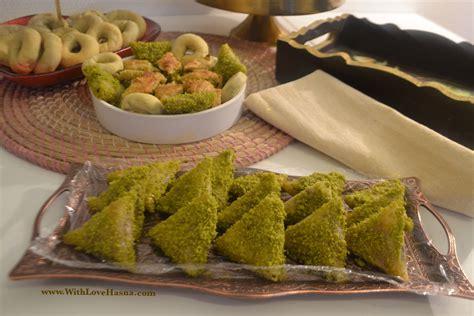 cuisine tunisienne gateau cuisine tunisienne gateau orange cuisine nous a
