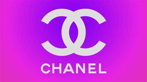 Just Do It Nike Wallpaper Logo Chanel Wallpapers Hd Pixelstalk Net