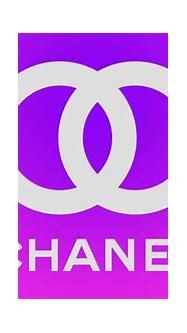Logo Chanel Wallpapers HD   PixelsTalk.Net