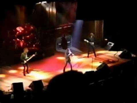 Black Sabbath  I  (sunrise, Florida 1992) Youtube