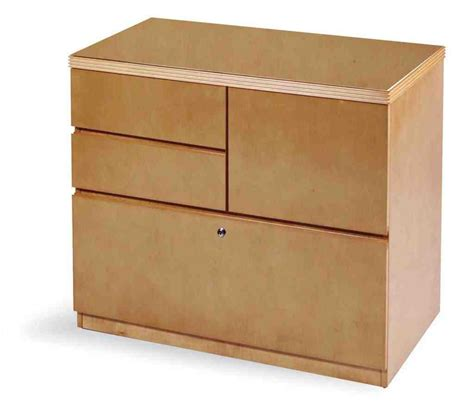 Lockable Sideboard by Locking Cabinet Wood Home Furniture Design