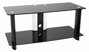 Tv Regal Glas : fernseher tv stand glas regal ft505 11238 ~ Eleganceandgraceweddings.com Haus und Dekorationen