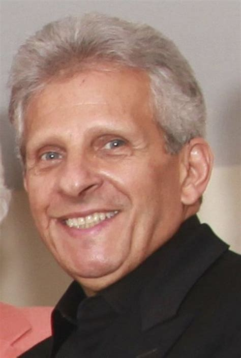 memorial service planned  singer johnny maestro