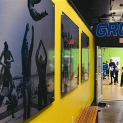 TruFit Gyms & Fitness Centers Southern Pines NC