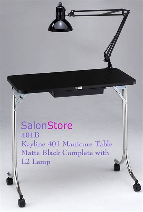 nail table for sale manicure tables for sale the ultimate 2018 review guide