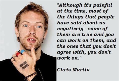chris martin quotes image quotes  hippoquotescom