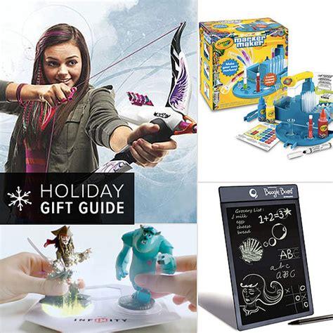 gift guide for 7 year olds popsugar moms