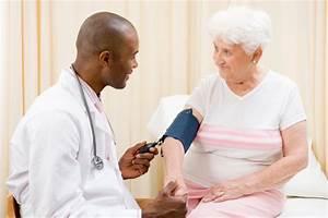 Causes Of Carotid Artery Disease