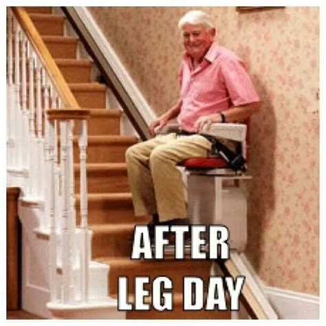 After Leg Day Meme - 27 best memes images on pinterest gym humor workout humor and gym humour