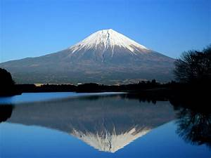Related Keywords & Suggestions for japan mountains