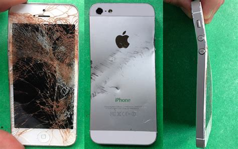 how much is the iphone 4 worth how much is a completely trashed iphone worth How M