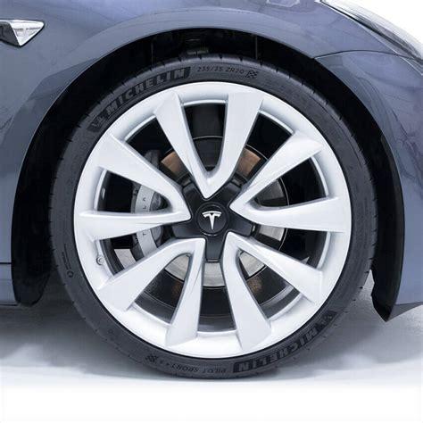 model   sport wheel  tire package